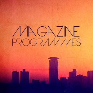 programme_05