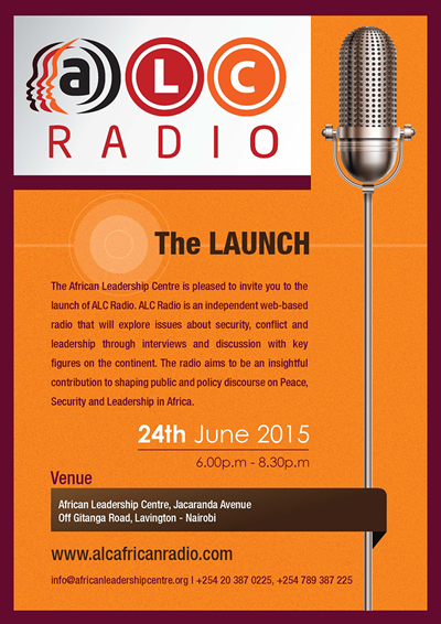 radio_launch