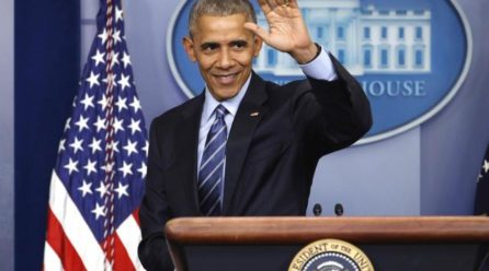 How has Obama's Power Africa legacy fared? – Desmond Davies