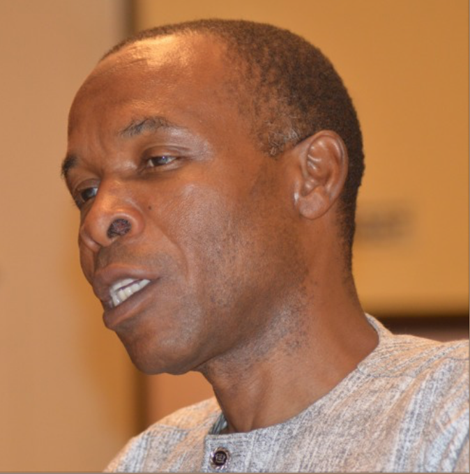 Extractive Industry in Nigeria and the role of Leadership in natural resource governance