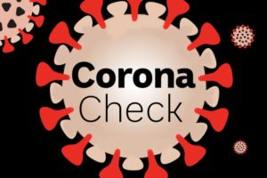 Fact-checkers battle spread of coronavirus misinformation