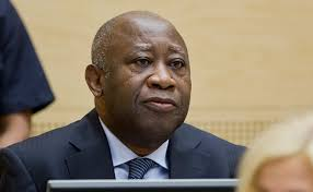 Cote d'Ivoire awaits Gbagbo's next move