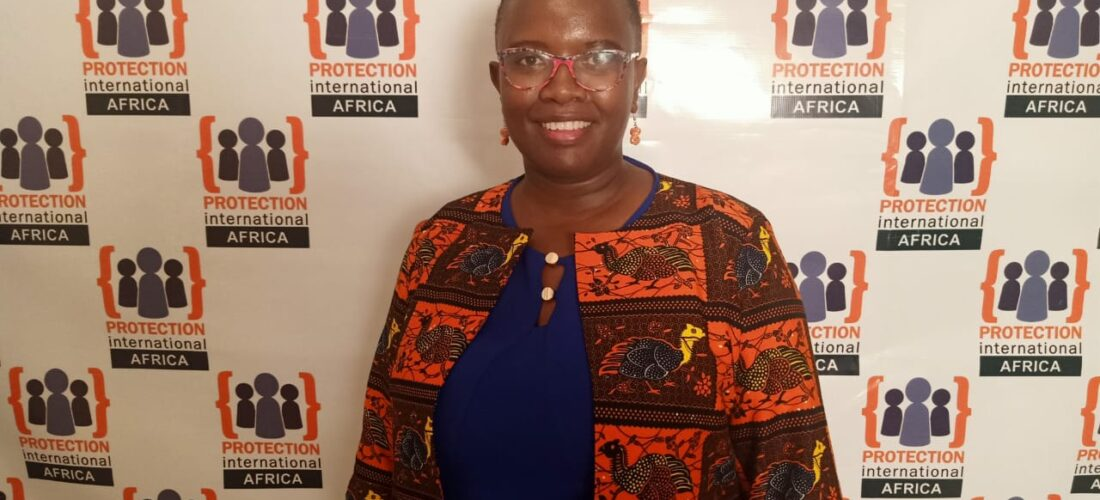 The state of human rights in Africa amid COVID-19