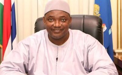The Gambia gets a new law on access to information
